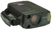 Kodak DC120 digital camera