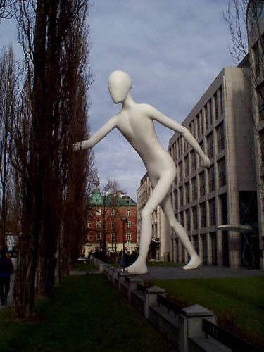 walkingman1997