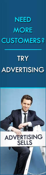 Munich Advertising