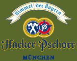 Hacker Pschorr Brewery