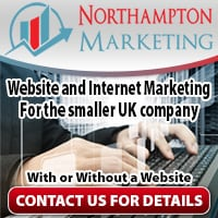 Northampton Marketing